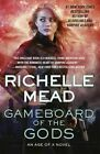 Gameboard Of The Gods By Richelle Mead Paperback Book