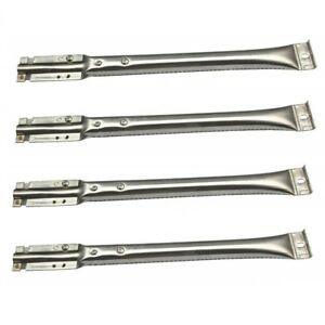 Details about 16781-4 for Kenmore, Charbroil, Nexgrill, Master Forge BBQ  Gas Grill Pipe Burner