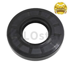 Bush Hog Gearbox Input Seal 70108 Fits Sq Series Amp Other Rotary Cutter