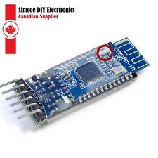 Hm 10 Ble Bluetooth 40 Cc2540 Cc2541 Serial Wireless Module 1833