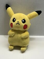 "Official Genuine Tomy Pokemon Jolteon 8/"" Plush US Seller USA Authentic"
