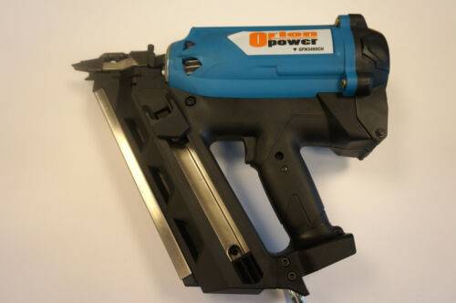 10 x FUEL CELLS FOR PASLODE IM 350 GAS NAILERS NEW STOCK-superb quality!