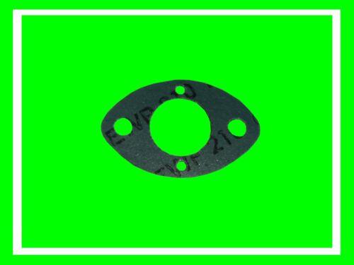 GUARNIZIONE Carburatore Per Zenoah CY Sikk motori FG HPI Carson 1x NM