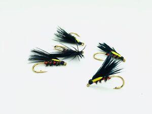 Rapala/® Sprengringzange Mini 10,5cm