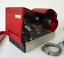 Stampante-Termica-per-Etichette-Professionale-Etipack-DRIN-4-ECO miniatura 1