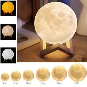 Lampada-luna-di-stampa-3D-USB-LED-Luce-Notturna-Chiaro-Di-Luna-tocco-di-colore-modifica-8-20CM