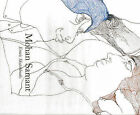 Mohan Samant: Volume 2 -- Erotic Sketchbooks by Mohan Samant (Hardback, 2013)