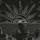 Blinded by The Sun Phil Kieran 5060449915490