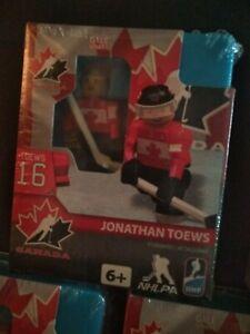 Jonathan-Toews-Team-Canada-Lego-toy