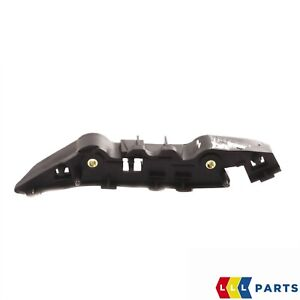 NEW-GENUINE-FORD-GALAXY-S-MAX-WA6-06-10-FRONT-BUMPER-MOUNTING-BRACKET-LEFT-N-S