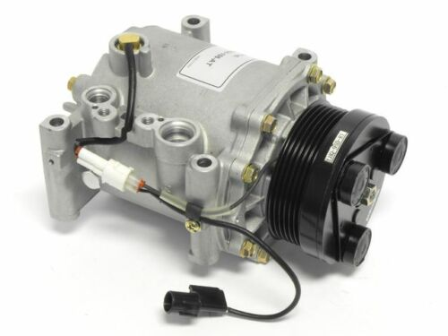 For 2004-2006 Mitsubishi Lancer A//C Compressor 87118GY 2005