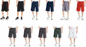adidas 3g speed x shorts