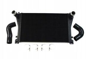 Ladeluftkuehler-Upgrade-Audi-A3-S3-8V-Intercooler-Kit-1-8l-2-0l-TFSI-Seat-Leon-5F