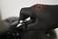 BGS 8x Ölablassschraube tropft undicht Dichtsitz Fräser fräsen dicht Ölschraube