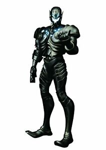 Figurine Threea Marvel Shadow Ultron 8406861000722