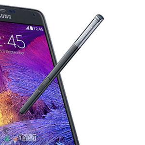Genuine-Original-Samsung-SM-N910RZKEUSC-Note-4-Note4-S-PEN-SPEN-Stylus