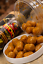 Korda-Carp-Fishing-Goo-Bait-Additive-Including-All-New-Flavours thumbnail 15