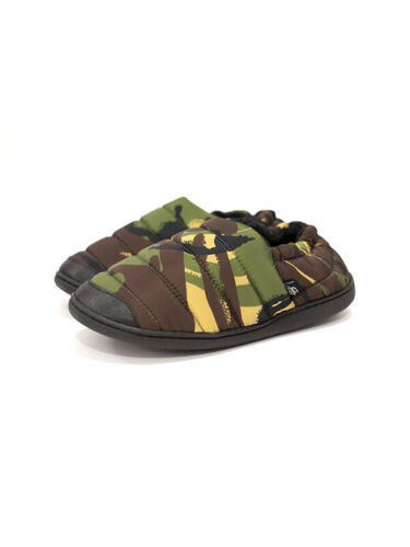 Fortis Bivvy Shoe NEW Carp Fishing Bivvy Shoes *All Sizes Available*