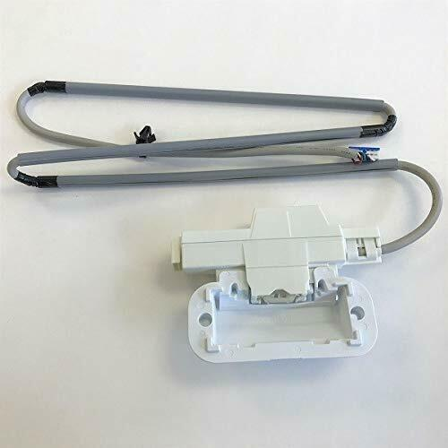 2-3 Days Delivery  AP5999414 Whirlpool Appliance Latch lid switch  PS11731620