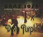 Graz 1975 von Deep Purple (2014)