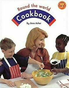 Round-the-World-Cookbook-by-Asher-Jane