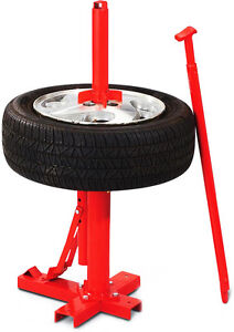 8-to-16-inch-Manual-Portable-Tire-Changer-Mount-Demount-Tires-Changers