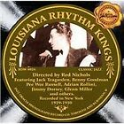 Louisiana Rhythm Kings - (2009)