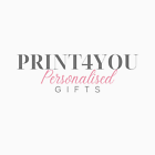 print4youuklimited