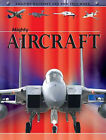 Aircraft by Ian Graham (Paperback, 2007)