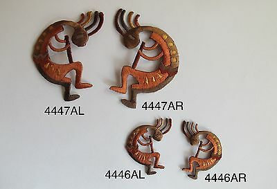 #2445 Musical Instrument Violoncello,Cello Embroidery Applique Patch