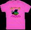 Bee Proud LGBT Rainbow Darlington Gay Pride T Shirt Love Equal Rights Trans Gift