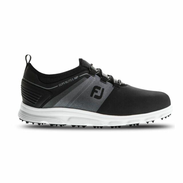 FootJoy AQL Lightweight Waterproof Golf