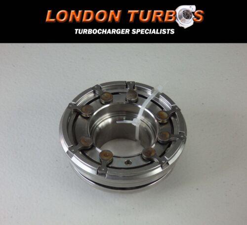 Variable Vain Nozzle Ring NISSAN RENAULT RANGE ROVER 3.6 54399880063 64 VNT