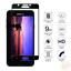 For-Samsung-Galaxy-J7-2018-J7-Star-J7-Refine-Tempered-Glass-Screen-Protector thumbnail 2