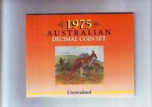 1975-Australia-UNC-Coin-Set-ex-Sherwood-in-folder