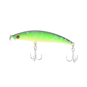 1pc-8cm-8-5g-hard-minnow-fishing-lures-crank-plastic-baits-floating-lures-5-SC