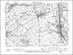 1841 AL ALABAMA Map CALHOUN CHAMBERS CHEROKEE CHILTON CHOCTAW CLARKE COUNTY xl