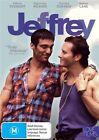Jeffery (DVD, 2010)