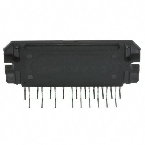 Irams 10UP60B-2 IC PWR Mod Plug-n-Drive 600 V 10 A