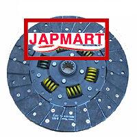 For-Hino-Kl3-1971-80-Clutch-Plate-2010jmj1