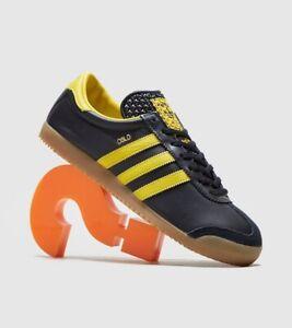 Adidas Men Originals OSLO OG Shoes