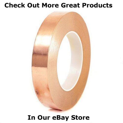 Fashion Free P/&P Gravitape Tit Tape Wig Tape Boob Tape,Toupee Tape