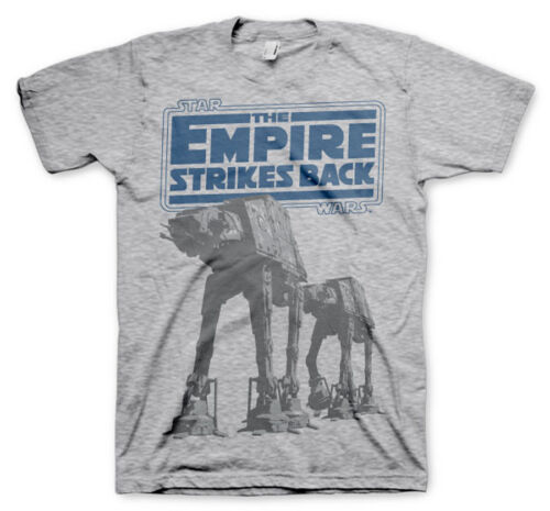 T-shirt HOMME GRIS STAR WARS TB-TT Taille S dark vador skywalker r2d2 Ado Cadeau