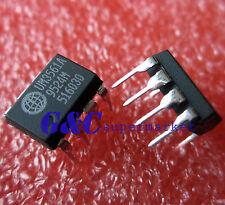 10PCS UM3561A UMC DIP-8 IC CMOS NEW GOOD QUALITY D66
