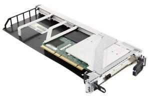 IBM-44p0307-Adaptateur-fibre-Canal-Carte-PCI-X