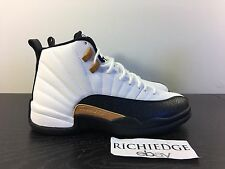 Nike Air Jordan XII 12 CNY CHINESE NEW YEAR SIZE 8 VNDS 100% AUTHENTIC