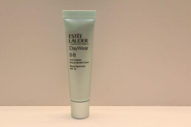 Estee Lauder DayWear BB Anti-Oxidant Beauty Benefit Creme SPF35 / 01 Light /15ml
