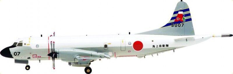 Hogan Wings 7228 JMSDF Lockheed p-3c Orion scale 1 200 M-Series-nuevo