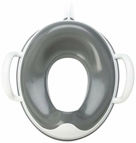 Prince Lionheart Wee Pod Toilet Trainer Galactic Grey