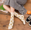 Women-Mens-Socks-Funny-Colorful-Happy-Business-Party-Cotton-Comfortable-Socks thumbnail 5